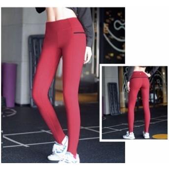スポーツウェア トレーニングウェア パンツ タイツ ダイエット ランニング ヨガ 着やせ ルームウェア レディース 大きいサイズ