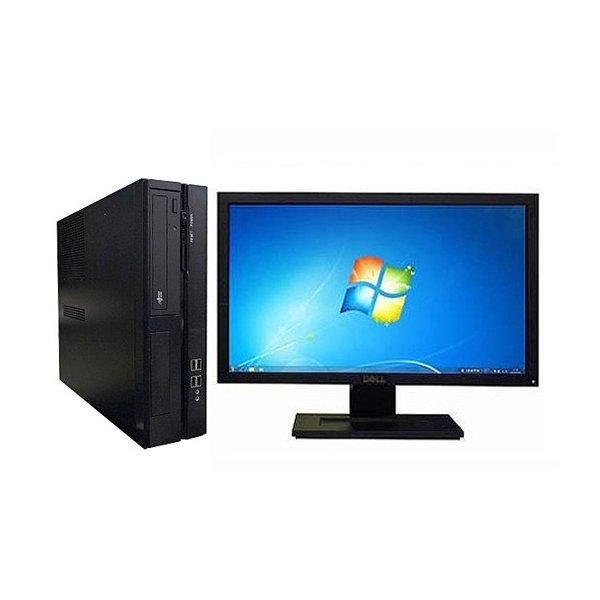 【メモリー4GB搭載】 DELL VOSTRO 2520 【webカメラ搭載】 (1703843) 【W-LAN搭載】 【HDD500GB搭載】 【Windows7 64bit搭載】 【中古パソコン】 【Core i3-3120M搭載】 【DVDマルチ搭載】 【HDMI端子搭載】