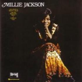 Millie Jackson/Millie Jackson