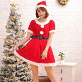 コスプレ     クリスマス 衣装 costume908