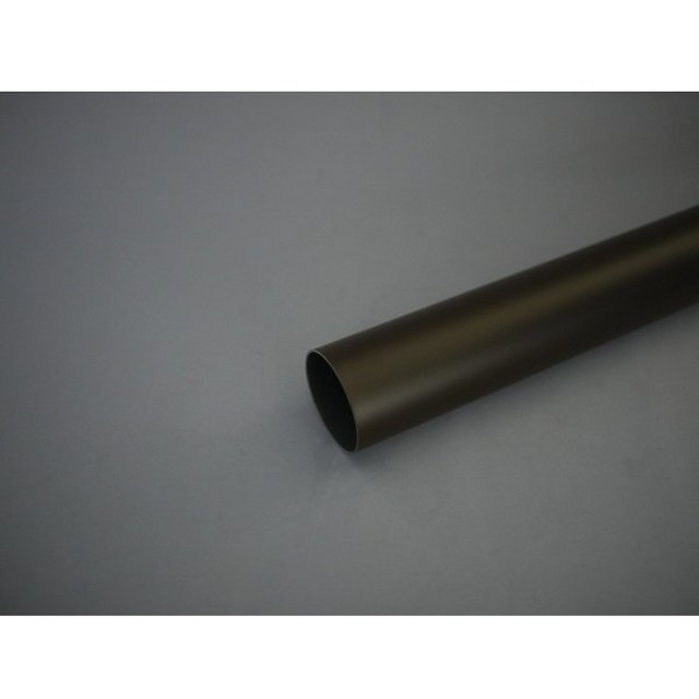 パナソニック 竪樋 カット物 新茶 KQ5251T2H 75MM MA0561