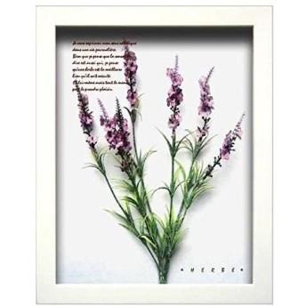 ミュゼ ドゥ フルール Lavender 2 ZHF-52119