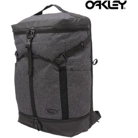 SALE セール デイパック OAKLEY オークリー 921382JP FFF K6