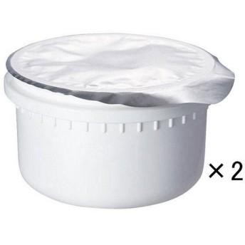 ORBIS(オルビス) オルビスユー モイスチャー つめかえ用 50g (保湿液)×2個