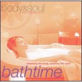 New Age / Healing Music/Bathtime