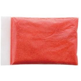アーテック:カラー砂 100g レッド 13368