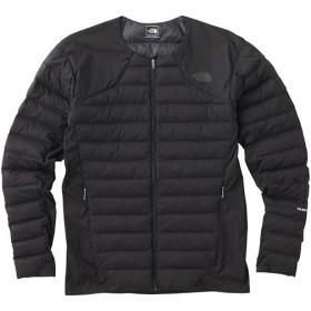 ノースフェイス(THE NORTH FACE) メンズ アウター TNFRレッドランプロジャケット TNFR Red Run Pro Jacket ブラック NY81884 K アウトドアウェア カジュアル
