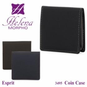 ヘレナ Helena コインケース 3495 Esprit エスプリ 小銭入れ メンズ