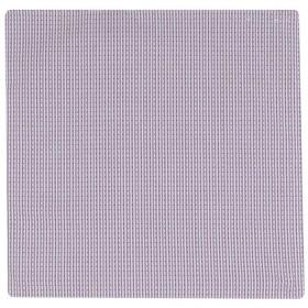《期間限定 セール開催中》BRUNELLO CUCINELLI メンズ スカーフ ディープパープル コットン 100%