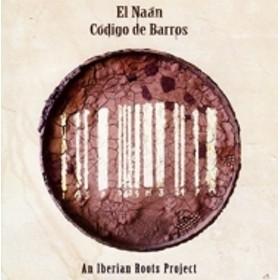 El Naan/Codigo De Barros - An Iberian Roots Project