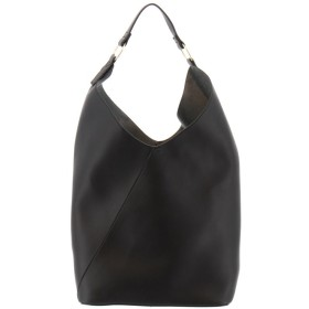 【66%OFF】 タカキュー チューリップ型バッグ レディース ブラック Other 【TAKA-Q】 【セール開催中】
