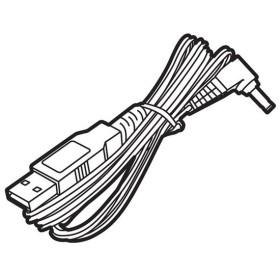 パナソニック DCケーブル K2GHYYS00004