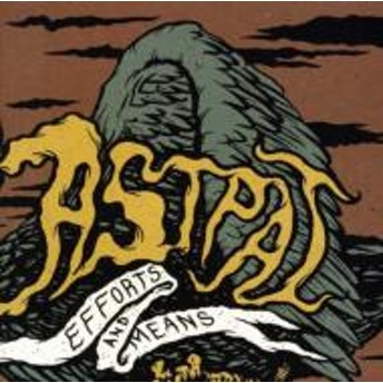 Astpai/Efforts And Means