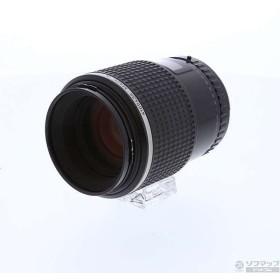 〔中古〕ペンタックス smc PENTAX-FA645 MACRO 120mm F4 (645)