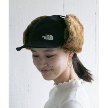 URBAN RESEARCH / アーバンリサーチ THE NORTH FACE FRONTIER CAP