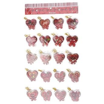 約160枚 メッセージカード ギフトカード メモカード ウェディングカード 結婚式 クリスマス お祝い カード 感謝 多仕様選択 - #11, 7×7.5cm