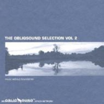 Various/Obliqsound Selection: Vol.2
