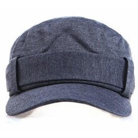 ワークキャップ 帽子 つば広 アスレチック 帽子 日焼け対策 紫外線対策 キャスケット UV対策 レディース 熱中症