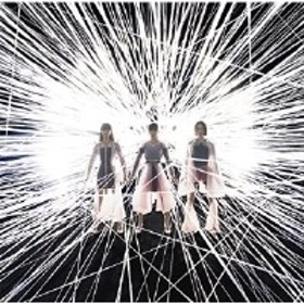 CD / Perfume / Future Pop (CD+DVD) (通常盤)