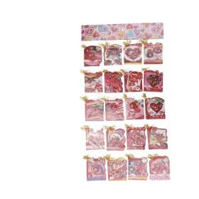 約160枚 メッセージカード ギフトカード メモカード ウェディングカード 結婚式 クリスマス お祝い カード 感謝 多仕様選択 - #6, 8.3×7.1cm