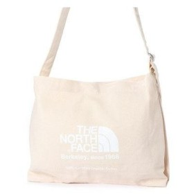 THE NORTH FACE ザ ノース フェイス MUSETTE BAG NM81765