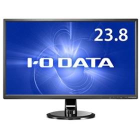 I・O・DATA 23.8型ワイド液晶ディスプレイ KH245V