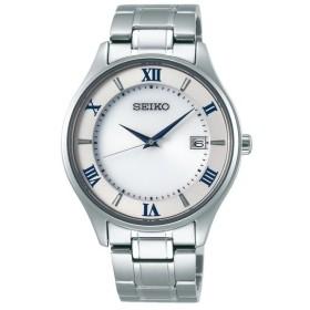 【送料無料!】セイコー SBPX113 レディース腕時計 セイコーセレクション