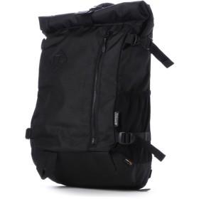 コールマン coleman デイパック トレックパック 2000021719 (ブラック)