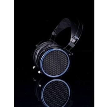 ヘッドホン ETHER Flow 1.1 Headphone with VIVO Cable(4.4mm 1.8m) MRS-EF001-7