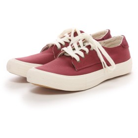 ユービック UBIQ CHAPTER UBIQ NATE V(BURGUNDY)