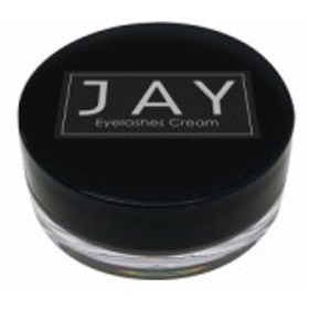 JAYeyelashes creamまつげ用クリーム 2剤10ml マツエク マツパ パーマ