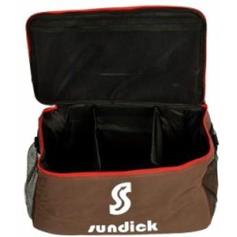 キャンプバッグ 調理器具収納バッグケース 折り畳み式 キャリー用バッグ BBQ アウトドア ピクニック キャンプなどに SDKBAG44