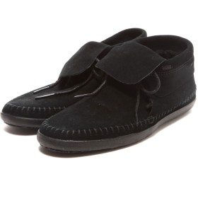 ヴァンズ VANS CHAPTER W MOHIKAN(BLACK)