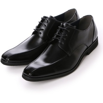 ユーピーレノマ UP renoma ビジネスシューズ UP3559 U3559 ブラック 0205 (ブラック )