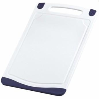 ベストコ ネオフラム 抗菌カッティングボード M ND-1771(ホワイト)