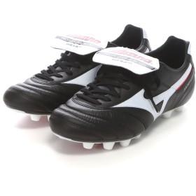 ミズノ MIZUNO ユニセックス サッカー スパイクシューズ MORELIA II P1GA150101