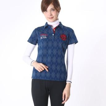フィラ FILA レディース ゴルフ セットシャツ 796500