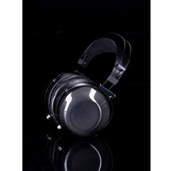 ヘッドホン ETHER C Flow 1.1 Headphone with VIVO Cable(6.3mm 1.8m) MRS-ECF001-1
