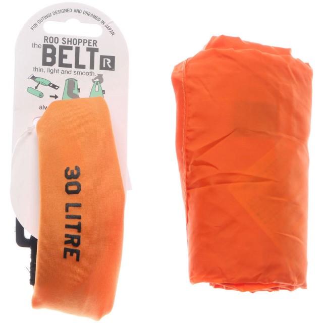 ROOTOTE ルートート RS. GRD. Belt-A ORG トートバッグ