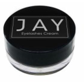 JAYeyelashes creamまつげ用クリーム 2剤5ml マツエク マツパ パーマ