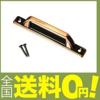 アイワ ビーナス取手 90mm GB 00112858-1 AP-559G