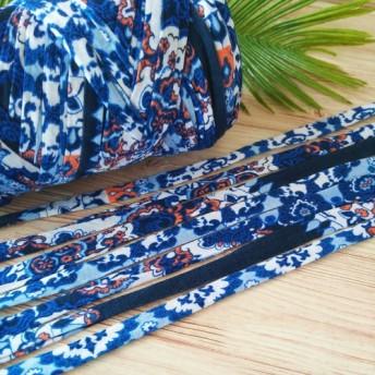 アラベスク(1) original yarn