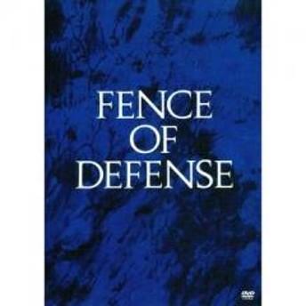 FENCE OF DEFENSE フェンスオブディフェンス / 2235 ZERO GENERATION [完結編]【DVD】