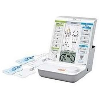 OMRON 電気治療器 HV-F5000 オムロン