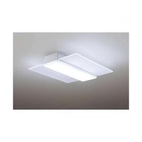 パナソニック / リモコン付LEDシーリングライト 〜8畳 / HH-CC0885A 調光・調色(昼光色〜電球色)