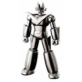 超合金の塊 グレートマジンガー 約70mm ダイキャスト製 完成品フィギュア[BAN03811]