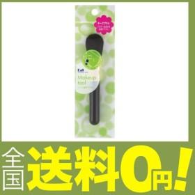 チークブラシ Lサイズ HL0303