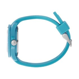 Ice - Watch Sixty Nine 35mm Turquoise Dial Ladies Watch 014763