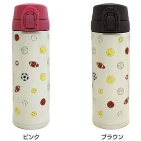 ワンプッシュボトル300ml ballgames 9002-0199 三好製作所 (D)(B)