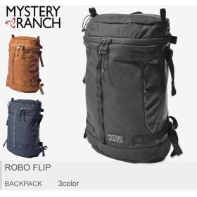 MYSTERY RANCH ミステリーランチ ROBO FLIP リュックサック